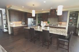 kitchen amazing horizontal kitchen cabinets decor idea stunning