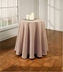 Patio Tablecloth Round Decorating 70 Inch Round Tablecloths 70 Round Tablecloth With