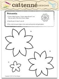 the legend of the poinsettia poinsettia mexico crafts and craft