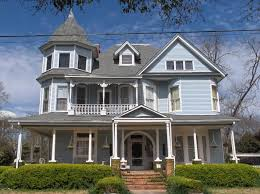 victorian house style victorian style house home design fabulous victorian style house