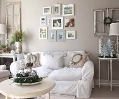 living room magnificent large wall art ideas for living room