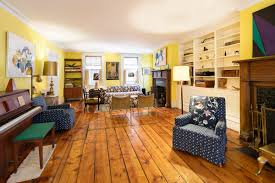 187 year old brooklyn heights house comes to market after 58 years 187 year old brooklyn heights house comes to market after 58 years