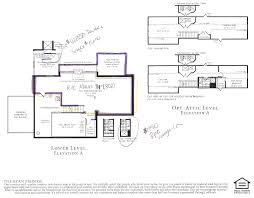 Home Building Plans And Costs Building A Ryan Home Avalon The Beginning Stages Options Plans And