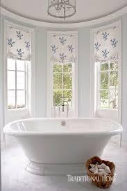 southern bathroom ideas 669 best bathrooms images on bathroom ideas master