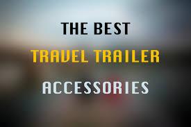 toy hauler travel trailers top 8 brands 42 models best travel