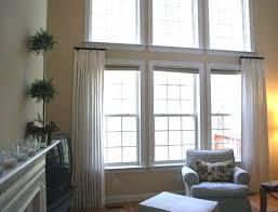 window treatment for front door u2013 whitneytaylorbooks com
