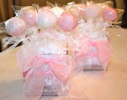 Cake Pop Decorations For Baby Shower Cake Pop Baby Shower Centerpieces 6745967083 242e903fb9 Z Baby