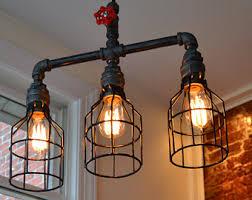 Steunk Light Fixtures Fixture Fresh Home Depot Light Fixtures Light Fixture Parts As