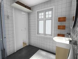 Baskets Bathroom Bathroom Amusing Bathroom Shelves Cabinets To Hang Bathroom