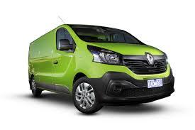 renault trafic 2017 2017 renault trafic lwb 1 6l 4cyl diesel turbocharged manual van
