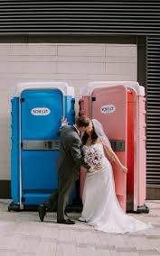 wedding porta potty special events schulz clearwater