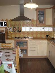 la cuisine p駻uvienne la cuisine p駻uvienne 28 images entrons quot dans la cuisine d