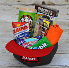 easter baskets for boys boy easter basket and 20 ideas for fillers