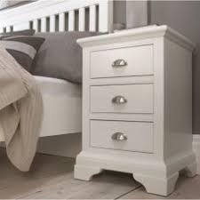 Bedroom Oak Bedroom Furniture Online Store Solid Oak Furniture - Oak bedroom furniture uk