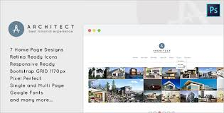 architecture layout design psd 15 psd templates designs for architect free premium templates