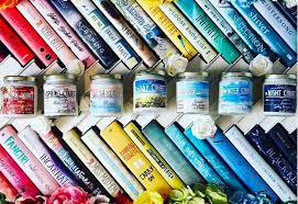 themed candles 10 book themed candle companies that will brighten your day