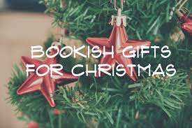 tis the season to give bookish gifts little blog of books