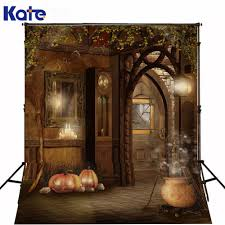 halloween solitaire background online buy wholesale magic potion from china magic potion