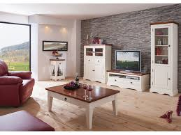 Wohnzimmerschrank Mit Bettfunktion Nauhuri Com Wohnzimmermöbel Landhausstil Braun Neuesten Design