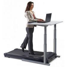 Adjustable Desk Height by Lifespan Treadmill With Electric Height Adjustable Desk Atwork