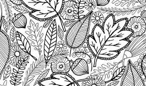 mandala colouring ideas 25 colorful mandala tattoo ideas