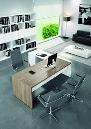 bureau en l quadriburl t4msd180 bureau senso en l 200x194cm burodepo meubles