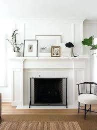 modern fireplace mantel modern fireplace mantels ctemporary trustedpetpartners com