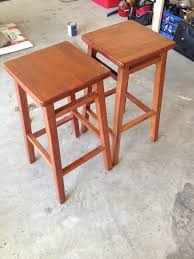 Unfinished Wood Chairs Bar Stools Unfinished Wood Bar Stools Ikea Big Lots Target