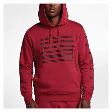 men u0027s clothing foot locker