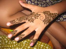 simple henna designs arabic margusriga baby party one of