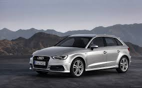 audi a3 commercial audi a3 commercial for 2014 superbowl