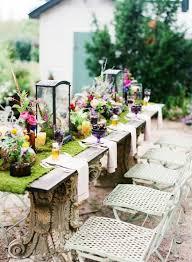 Patio Table Decor Great Patio Table Decor Ideas Dining Centerpieces Outdoor Table