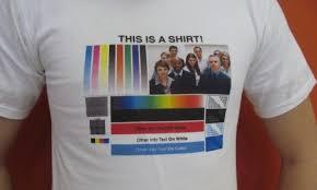 2018 u0027s best reviews t shirt printing services printaholic com