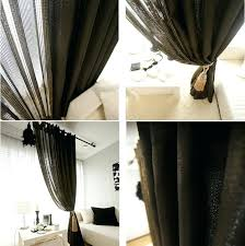 Black Gold Curtains Gold Sparkle Curtains Gold Sparkle Curtains Lovely Free Golden
