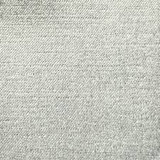 Gray Velvet Upholstery Fabric Queen Lustrous Metallic Cotton Upholstery Velvet Fabric Yard