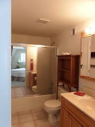 2110 best bathroom shower images on pinterest bathroom bathroom international aidomes