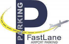dtw detroit airport parking coupons u0026 promo codes