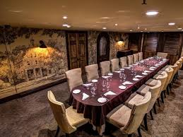 private dining room astonishing restaurants with 17 novicap co