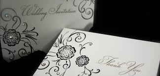 wedding invitations glasgow wedding stationary printing in glasgow maureen waugh print