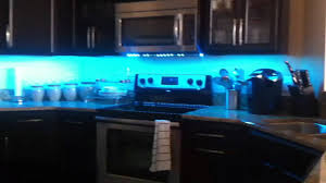 best led under cabinet lights youtube