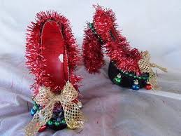 Ugly Christmas Decorations - 75 best ugly christmas sweater party images on pinterest xmas