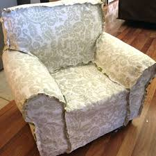 Stretch Slipcovers For Sofa by Recliner Chair Cover Pattern Excellent Stretch Couch Sofa Lounge