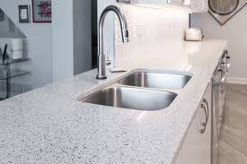 kitchen sinks and faucets sinks and faucets benson company rockford il
