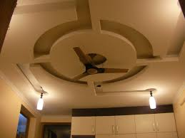 ceiling design for bedroom with fan wooden false designs hd