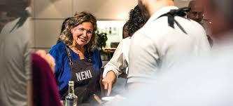 israelische k che israelische küche der bulthaup werkbank falstaff