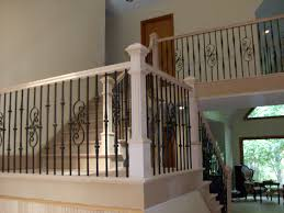 Home Handrails Top Quality Newels Handrails Treads Fittings And Balusters For