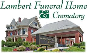 funeral homes lambert funeral home crematory manchester nh 03104
