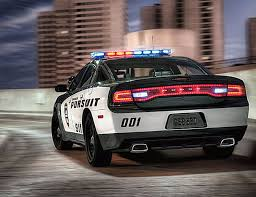 dodge charger pursuit chp orders dodge charger pursuit sedans for statewide fleet