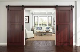 17 living room sliding doors hobbylobbys info sliding doors living room living room teal sliding door ideas for