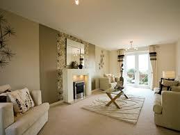 show homes interiors uk show home design ideas houzz design ideas rogersville us